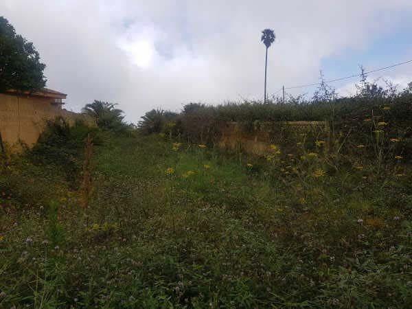 Teren niezagospodarowany na sprzedaż w Guamasa - 500 000 € (Ref: 6274234)
