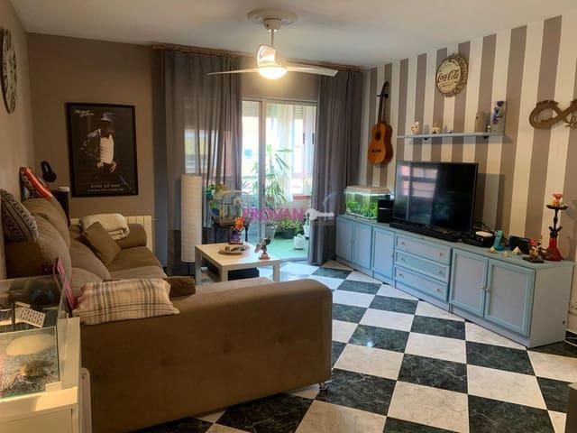 3 sypialnia Mieszkanie na sprzedaż w Miasto Guadalajara - 107 000 € (Ref: 6332481)