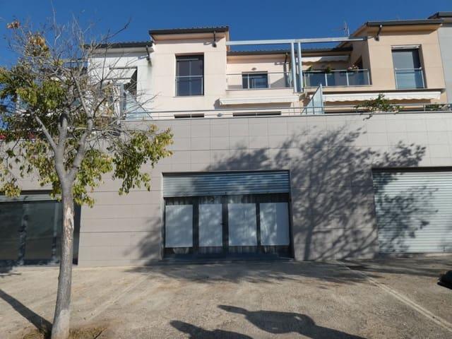 4 soveværelse Rækkehus til salg i Bonavista - € 262.100 (Ref: 6304009)