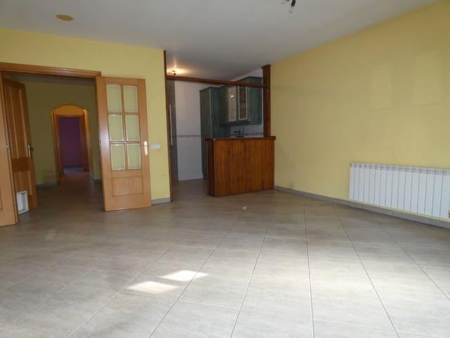 3 quarto Penthouse para venda em El Vendrell - 119 000 € (Ref: 6304041)