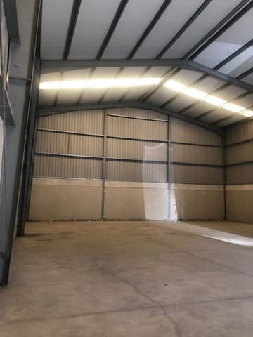 Biznes na sprzedaż w Toral de los Vados - 90 000 € (Ref: 6282646)