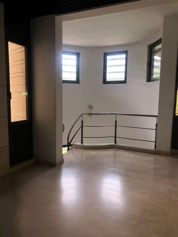 Kontor till salu i Ponferrada med garage - 36 000 € (Ref: 6282667)