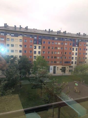 Biuro na sprzedaż w Ponferrada - 40 000 € (Ref: 6282668)