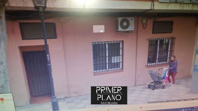 3 sypialnia Komercyjne na sprzedaż w Miasto Albacete - 110 000 € (Ref: 6294489)