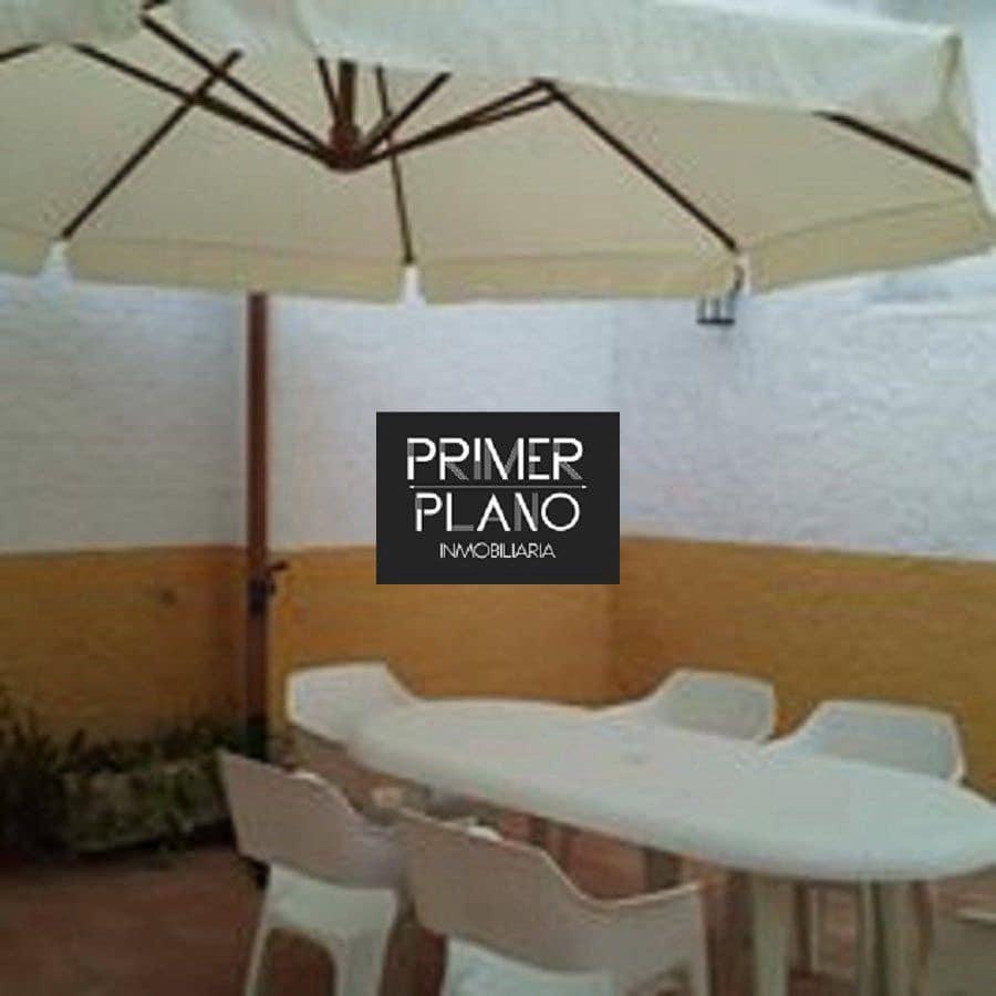 6 sypialnia Hotel na sprzedaż w Elche de la Sierra - 210 000 € (Ref: 6294663)