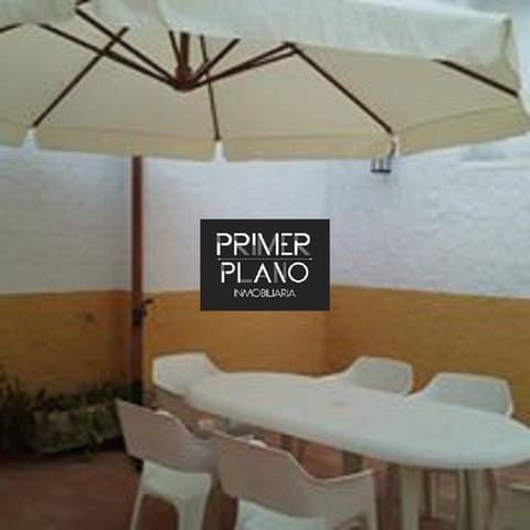 6 Zimmer Hotel zu verkaufen in Elche de la Sierra - 210.000 € (Ref: 6294663)