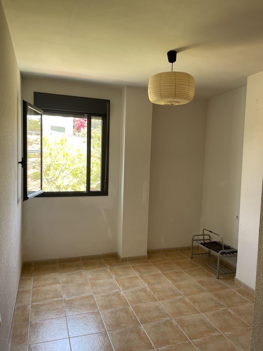 3 sypialnia Penthouse na sprzedaż w Conil de la Frontera - 269 000 € (Ref: 6284124)