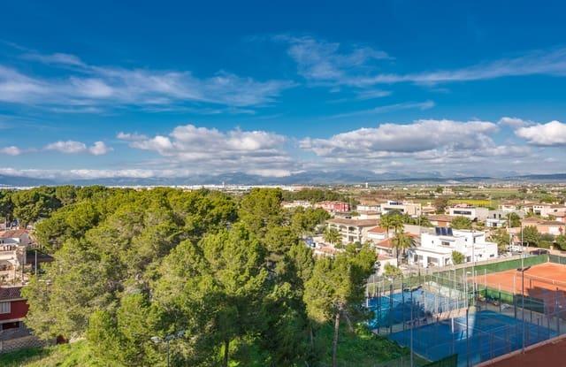 2 sovrum Lägenhet till salu i Playa de Palma - 229 000 € (Ref: 5164565)