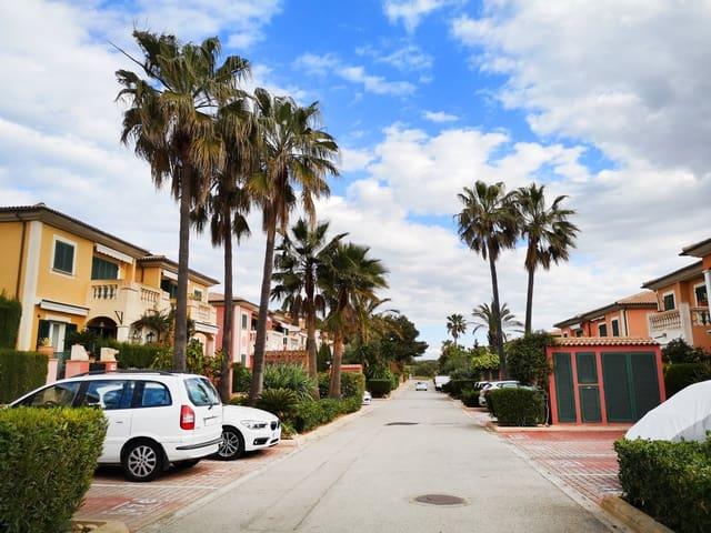 2 Zimmer Wohnung zu verkaufen in Tolleric - 204.000 € (Ref: 5171298)