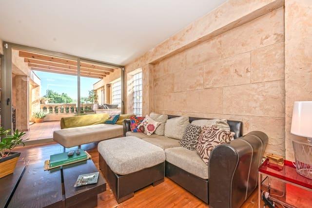 2 chambre Maison de Ville à vendre à Palmanyola - 415 000 € (Ref: 5179578)
