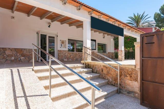 Casa de 2 habitaciones en Playa de Palma en venta - 990.000 € (Ref: 5346041)