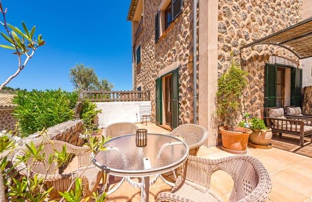 2 bedroom Terraced Villa for sale in Deia - € 460,000 (Ref: 5353300)