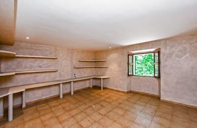 3 bedroom Townhouse for sale in Esporles - € 425,000 (Ref: 5391390)