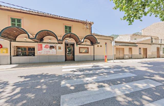 Casa de 3 habitaciones en Esporles en venta - 425.000 € (Ref: 5391391)