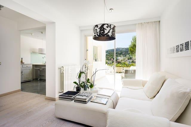 4 sovrum Radhus till salu i Genova med pool - 890 000 € (Ref: 5635409)
