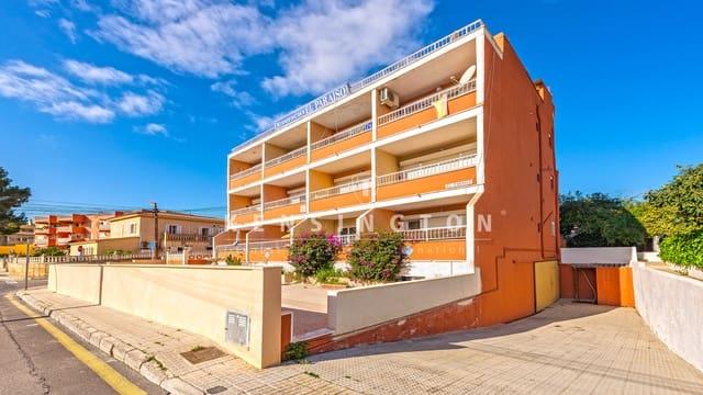 12 soveværelse Byhus til salg i Cala Fornells - € 1.700.000 (Ref: 5659631)