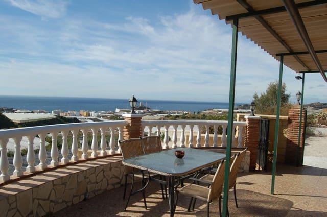 3 sypialnia Finka/Dom wiejski do wynajęcia w El Morche - 700 € (Ref: 4926648)
