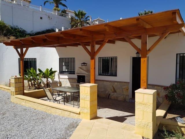 2 soverom Villa til leie i El Penoncillo - € 800 (Ref: 6073998)