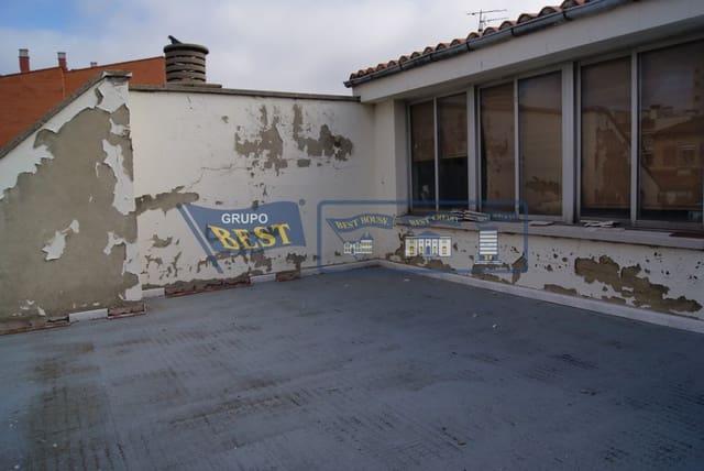 Biuro na sprzedaż w Miasto Leon - 416 000 € (Ref: 6346653)