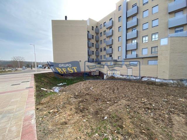 Byggetomt til salgs i Leon by - € 166 000 (Ref: 6346674)