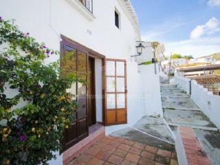 3 soverom Hus til salgs i El Borge - € 340 (Ref: 2156491)