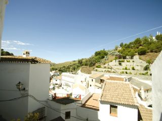 2 bedroom Townhouse for holiday rental in Salares - € 405 (Ref: 2298956)