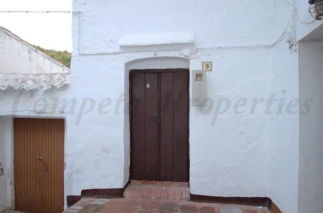 Casa de 2 habitaciones en Daimalos Vados en venta - 71.000 € (Ref: 2685197)