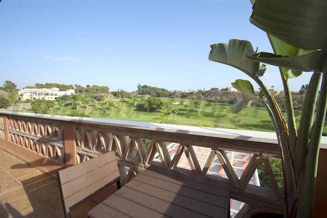 1 camera da letto Appartamento da affitare come casa vacanza in Caleta de Velez con piscina garage - 420 € (Rif: 3208016)