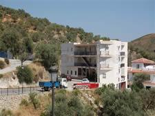 3 bedroom Apartment for sale in Canillas de Aceituno - € 120,000 (Ref: 3255442)