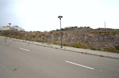 Terrain à Bâtir à vendre à Valle Niza - 171 000 € (Ref: 3276209)