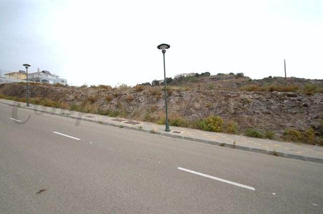 Byggetomt til salgs i Valle Niza - € 171 000 (Ref: 3276209)