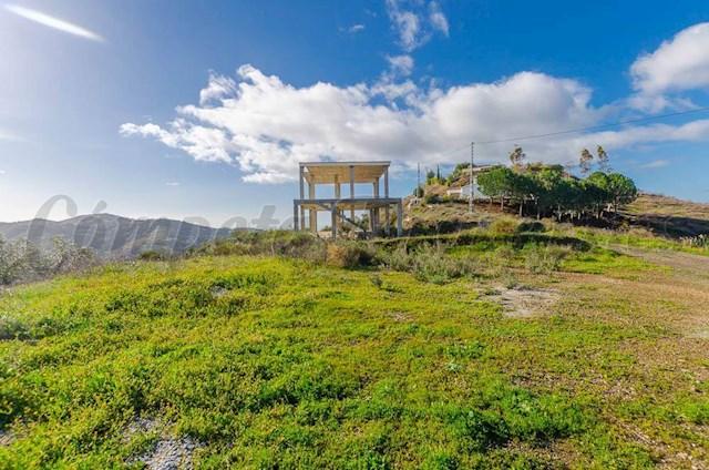 Rakentamaton maa myytävänä paikassa Archez - 160 000 € (Ref: 3862391)