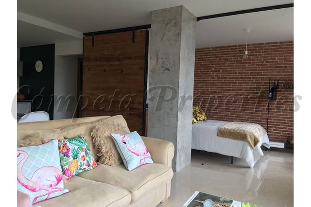 1 bedroom Apartment for holiday rental in Torrox - € 435 (Ref: 4298866)