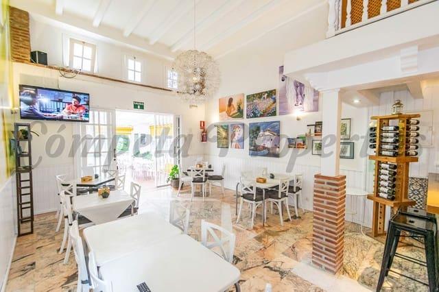 1 soverom Bedrift til salgs i Torrox-Costa - € 241 500 (Ref: 4863269)