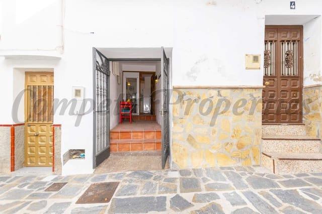 1 sypialnia Dom na sprzedaż w Archez - 50 000 € (Ref: 4977226)