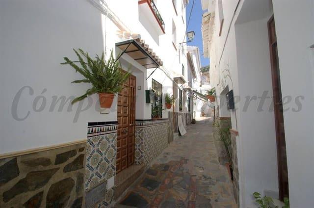 2 soverom Hus til leie i Archez - € 475 (Ref: 5132103)