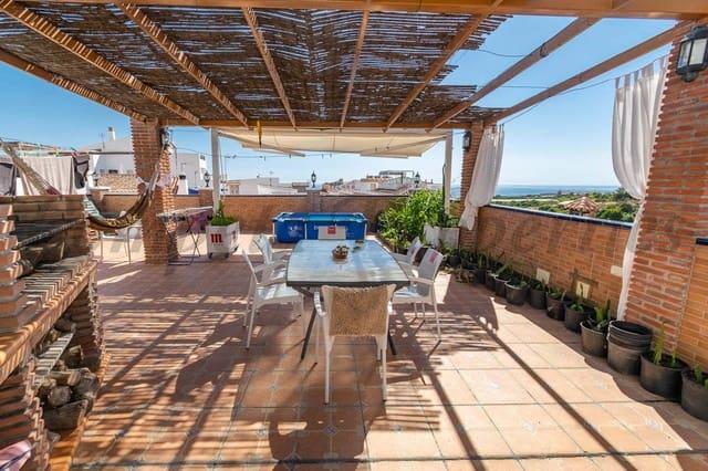 2 soveværelse Lejlighed til leje i Maro - € 570 (Ref: 5560411)