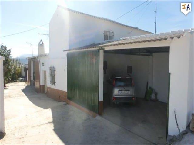 5 Zimmer Haus zu verkaufen in Ventorros de San Jose - 65.000 € (Ref: 2152173)