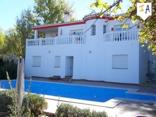 3 Zimmer Villa zu verkaufen in Puerto Lope mit Pool - 129.000 € (Ref: 2268840)