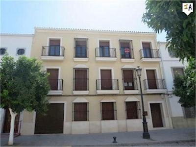 3 Zimmer Apartment zu verkaufen in Badolatosa - 85.000 € (Ref: 3251700)