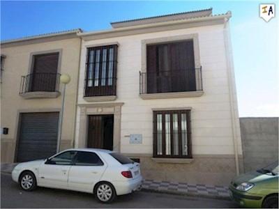 5 Zimmer Haus zu verkaufen in Pedrera - 209.950 € (Ref: 3251734)