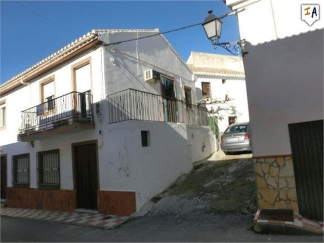 3 chambre Appartement à vendre à Tozar - 59 995 € (Ref: 3889580)