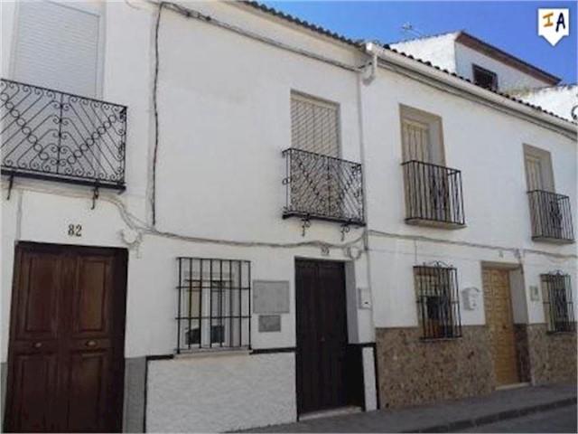 Casa de 2 habitaciones en Casariche en venta - 69.950 € (Ref: 3944825)