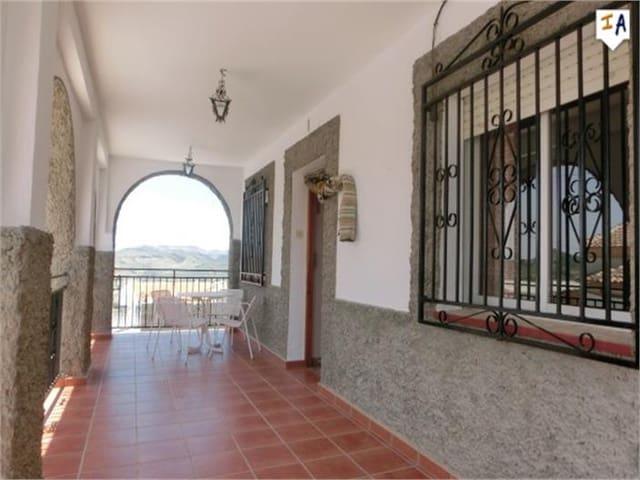 Casa de 4 habitaciones en Tozar en venta - 79.000 € (Ref: 4072273)