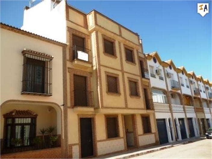 1 Zimmer Apartment zu verkaufen in Alameda - 64.950 € (Ref: 4710682)