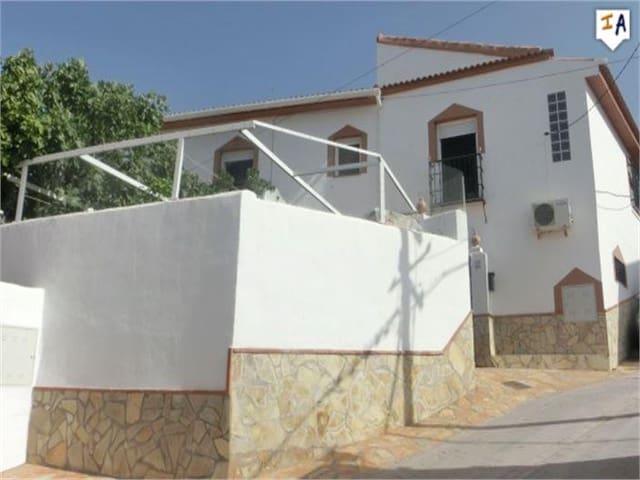 5 soverom Hus til salgs i Tozar - € 125 000 (Ref: 4712497)