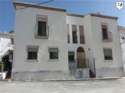4 bedroom Townhouse for sale in Moclin - € 125,000 (Ref: 4728103)