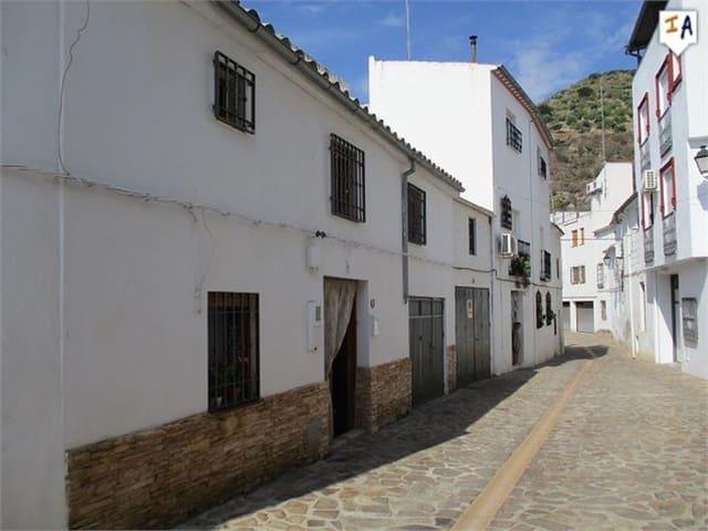 3 quarto Casa em Banda para venda em Carchelejo - 99 995 € (Ref: 4765674)