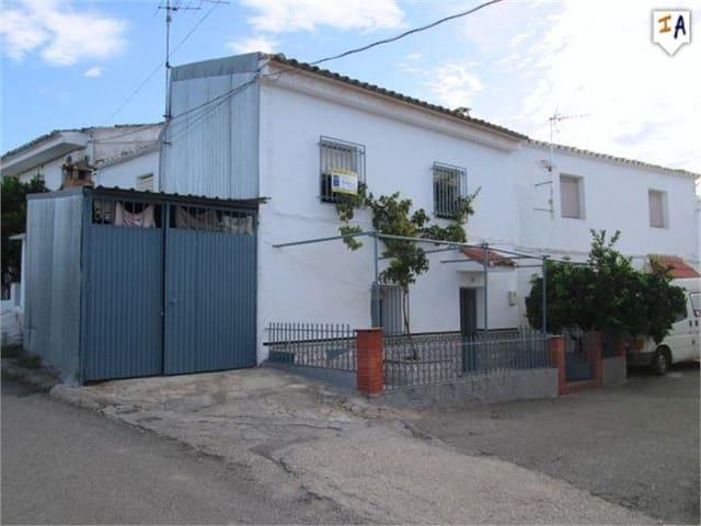 3 chambre Maison de Ville à vendre à La Rabita - 42 000 € (Ref: 4820218)