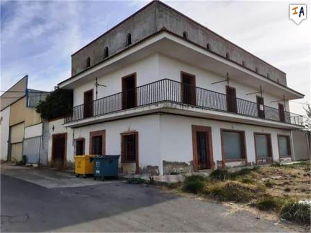 5 chambre Commercial à vendre à Lucena - 189 950 € (Ref: 4838689)